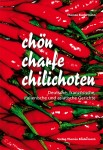 chön charfe chilichoten