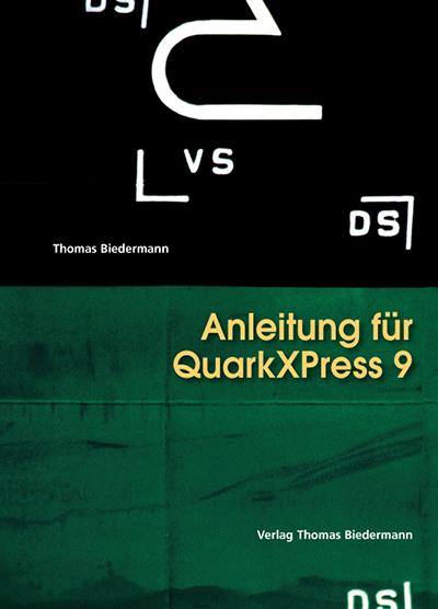 Anmerkungen zu neueren QXP-Versionen